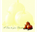 R3_cocktail_napkins_thanksgiving_comment_228958_thumb