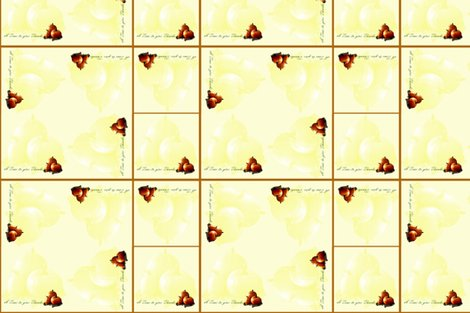 R3_cocktail_napkins_thanksgiving_shop_preview