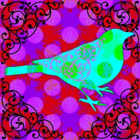 Rrrdotty_bird_1_ed_ed_ed_shop_preview
