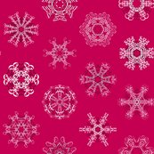 Rornament_yardage_red4_shop_thumb