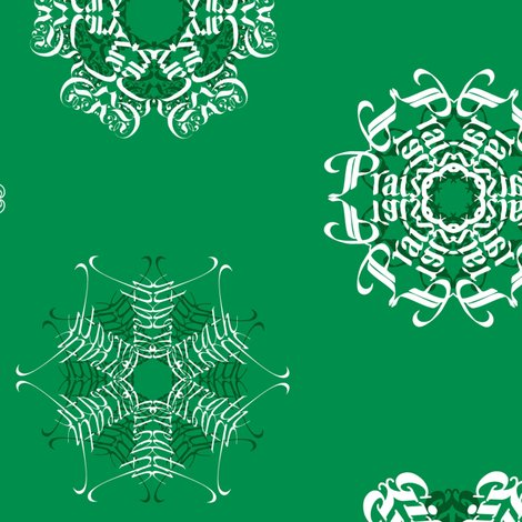 Rrrornament_yardage_green3_shop_preview