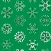 Rrrornament_yardage_green3_shop_thumb