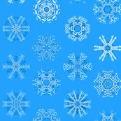 Rrrrrornament_yardage_blue3_shop_thumb