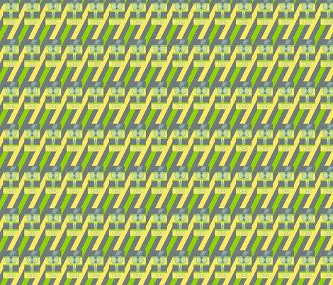 Stripes_for_bird_ed_shop_preview