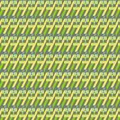 Stripes_for_bird_ed_shop_thumb