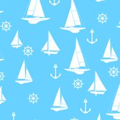 Rboys_1_boats_repeat-01_shop_thumb