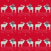 Rrrrrfrench_script_reindeer_magical_night_shop_thumb