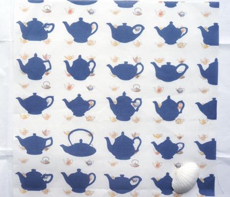 Teapot_cloth2_comment_371055_preview