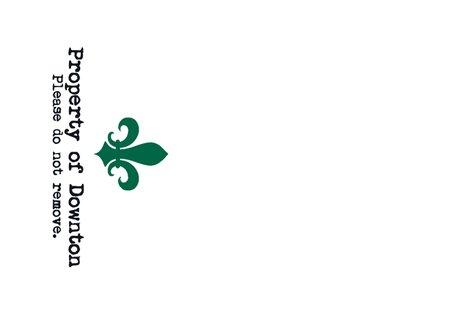 Rdownton_tea_towel_green_shop_preview