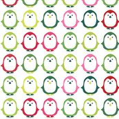 Rcolourpenguins_shop_thumb