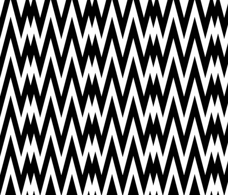 Black_chevron_ii_shop_preview