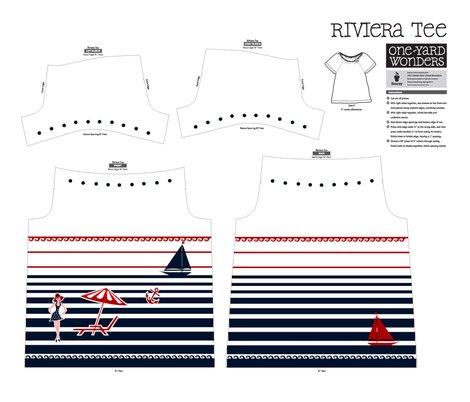 Rfrenchgirlontheriviera_shop_preview