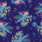 Rspace_heroes_seamless_pattern_sf_swatch_shop_thumb