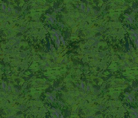 Dark_green_shop_preview