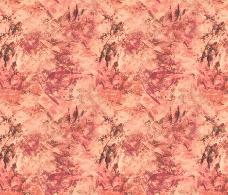 Cherry Vanilla Splash fabric by wren_leyland on Spoonflower - custom fabric