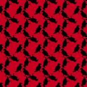 Rraven-tile-red-new_shop_thumb