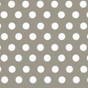 Rcloud_9_spot_small_shop_thumb