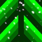 Christmas_Tree_Yo-Yo