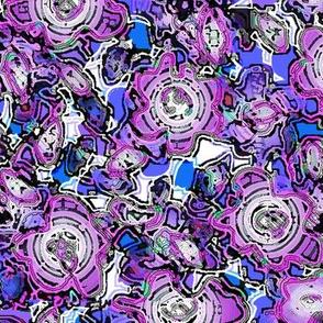 puddleflowerwbluepur1_40mergedlgfix