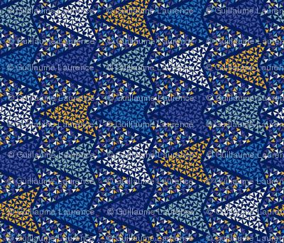 COLOURFUL_ARROWS_blu