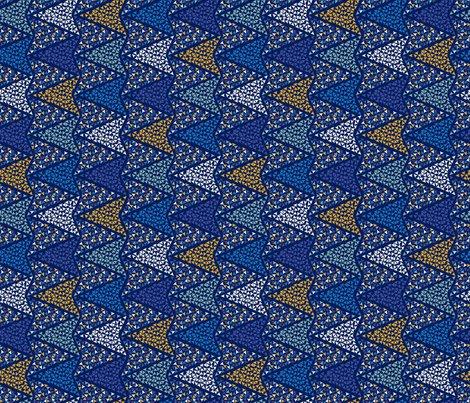 R1533959_colourful_arrows_blu_shop_preview