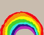 Rnanny_s_rainbow_edited-1_thumb