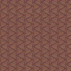 ZIGZAG_COLOURFUL_ARROWS_50_brown