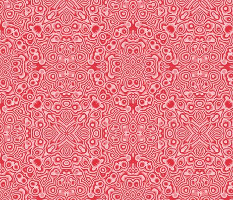 Teddy Bears and Owls 6 fabric by animotaxis on Spoonflower - custom fabric