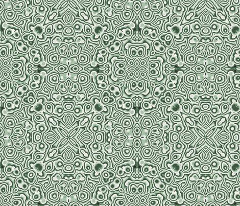 Teddy Bears and Owls 8 fabric by animotaxis on Spoonflower - custom fabric