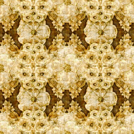 Rfloraplay_antiqueromance_batik_default_500sharp_burn_shop_preview