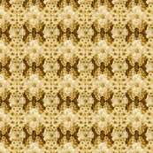 Rfloraplay_antiqueromance_batik_default_500sharp_burn_shop_thumb