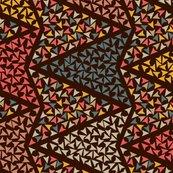 R1534026_colourful_arrows_brown_shop_thumb