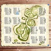 Rsmall_old_map_2015_calendar_hr_shop_thumb