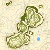 848528_map_green_3b_compass_rose_offset_c_shop_thumb