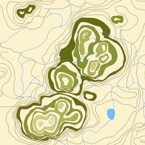 _Map_Green_compass_rose_offset_3b_C