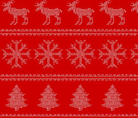 Weihnachtprint_kachel_invertiert_shop_preview
