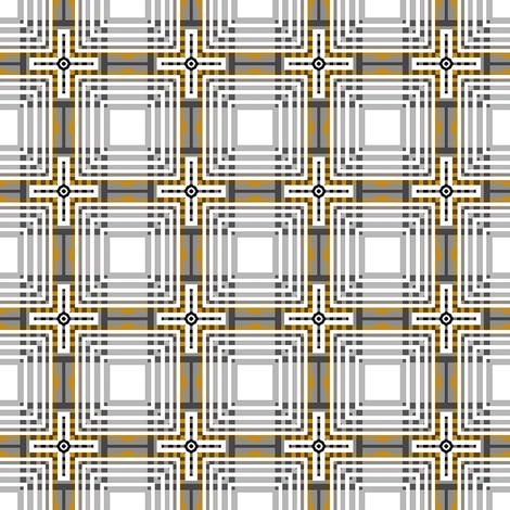blocks fabric by joanmclemore on Spoonflower - custom fabric