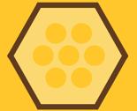 Rflowernhexi-loose03_thumb