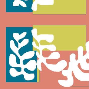 Matisse-like 4