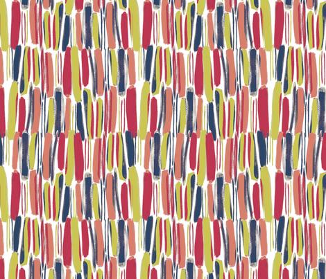 Henri fabric by lisabarbero on Spoonflower - custom fabric