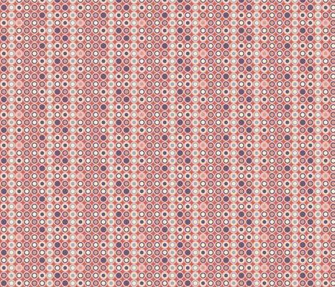 Happy_dots_Stirke _Again fabric by bethanialimadesigns on Spoonflower - custom fabric