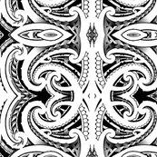 Rtraditional-maori-tattoos-koru-pattern_e_shop_thumb