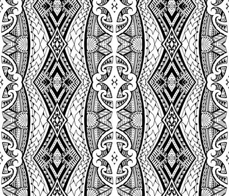 Rsamoan_tattoos_tribal_designs_e_shop_preview