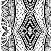 Rsamoan_tattoos_tribal_designs_e_shop_thumb