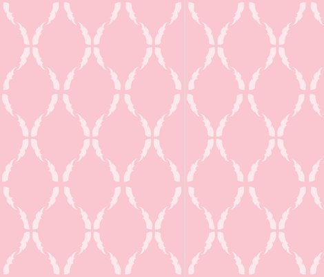 Pink_baroque.ai_shop_preview