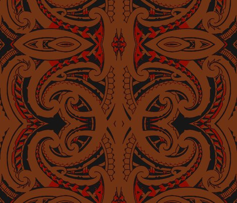 Rtraditional-maori-tattoos-koru-pattern_e_shop_preview