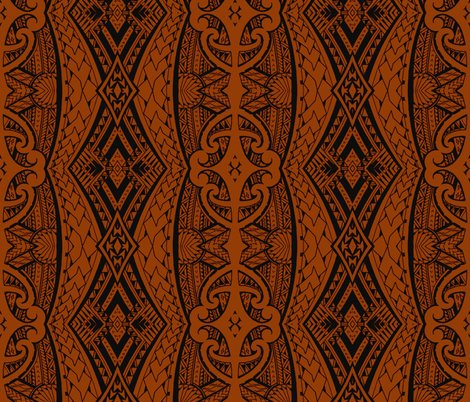 Rsamoan_tattoos_tribal_designs_e_shop_preview