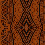 Rsamoan_tattoos_tribal_designs_e_shop_thumb