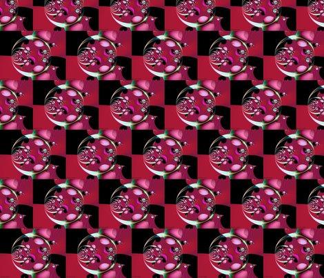 Rranneostroff.fractal.012_shop_preview