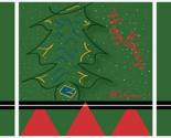 Rrhappy-holidays_thumb